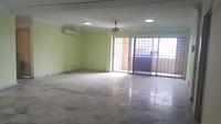 Property for Sale at Sri Desa