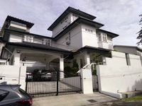 Property for Sale at Ukay Heights