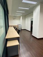 Shop Office For Rent at PFCC, Bandar Puteri Puchong