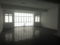 Property for Sale at Taman Maju Jaya