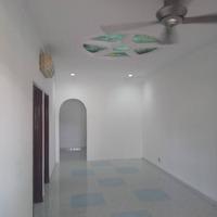 Property for Sale at Taman Nusa Bestari 2