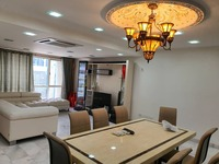 Property for Rent at Vista Damai