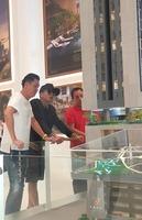 Condo For Sale at Axon Residence, Bukit Bintang