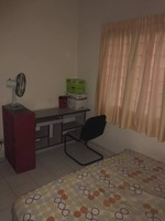 Property for Sale at D'Cahaya Apartment