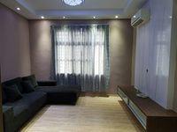 Property for Rent at Nusavilla