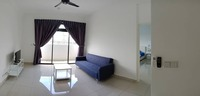 Property for Rent at Meridin Suites Residences