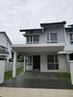 Property for Sale at Bayan residences