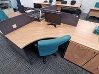 Office For Rent at Wisma BU8, Bandar Utama
