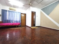 Serviced Residence Room for Rent at SS22, Petaling Jaya