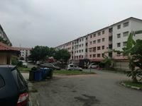 Property for Sale at Taman Semenyih Impian