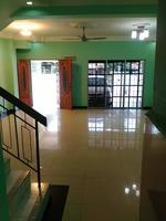 Property for Rent at Taman Pelangi Semenyih