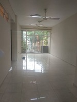 Property for Rent at University Green Apartment