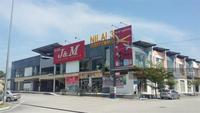 Property for Sale at Nilai 3 Wholesale Centre