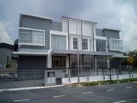 Property for Sale at Kawasan Perindustrian Bandar Rinching