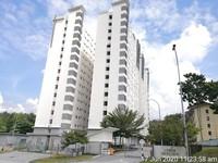 Property for Auction at Bandar Baru Nilai