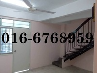 Property for Rent at Perdana Court