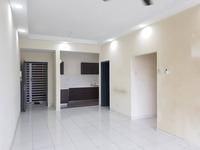 Property for Rent at Jentayu Residensi