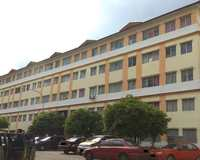 Property for Auction at Rumah Pangsa Impian
