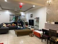 Property for Sale at Bayu Damansara