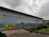Property for Rent at Taman Perindustrian Subang