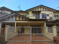Property for Rent at Bandar Damai Perdana