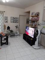 Property for Sale at Pelangi Apartment