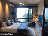 Property for Sale at Aradia Residence