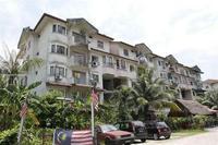 Property for Sale at Kenari Court