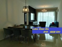 Property for Sale at Centro Residences
