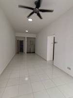 Property for Sale at Jentayu Residensi