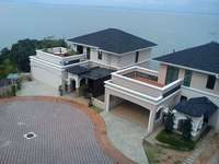 Property for Sale at Moonlight Bay