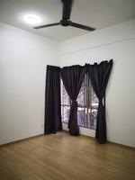 Condo Room for Rent at Anyaman Residence, Bandar Tasik Selatan