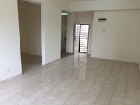 Property for Sale at Casa Suria