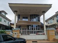 Property for Sale at Desa Seri Ampang
