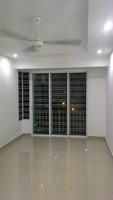 Property for Rent at Menara U2