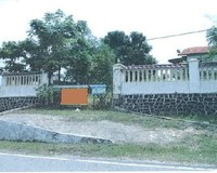 Property for Auction at Johor Bahru