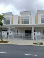 Property for Rent at Ara Sendayan