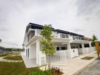 Property for Sale at Bandar Sri Sendayan