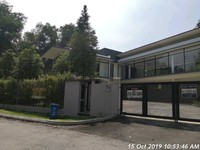 Property for Auction at Kayangan Heights