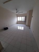 Property for Rent at Pangsapuri Angsana