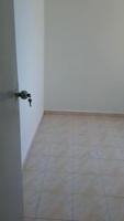 Property for Sale at Desa Bistari