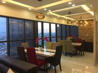 Property for Rent at Icon Residenz