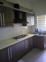 Condo For Rent at Seri Maya, Setiawangsa