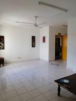 Property for Sale at Cempaka Apartment