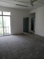 Property for Sale at Apartment Seri Mawar