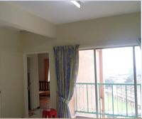 Condo Room for Rent at Menara Alpha, Wangsa Maju