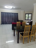 Property for Sale at Seri Mutiara Apartments