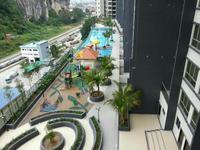 Property for Rent at Taman Raintree