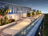 Property for Sale at PV 9 Residence