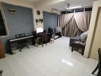 Property for Sale at Desa Bukit Dumbar